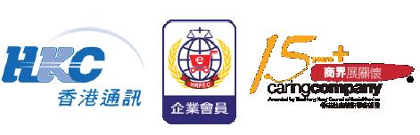 HKC Website
